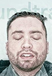 Radio Head(2017) Poster - Movie Forum, Cast, Reviews