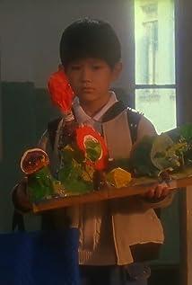 Yuuto Arima Picture