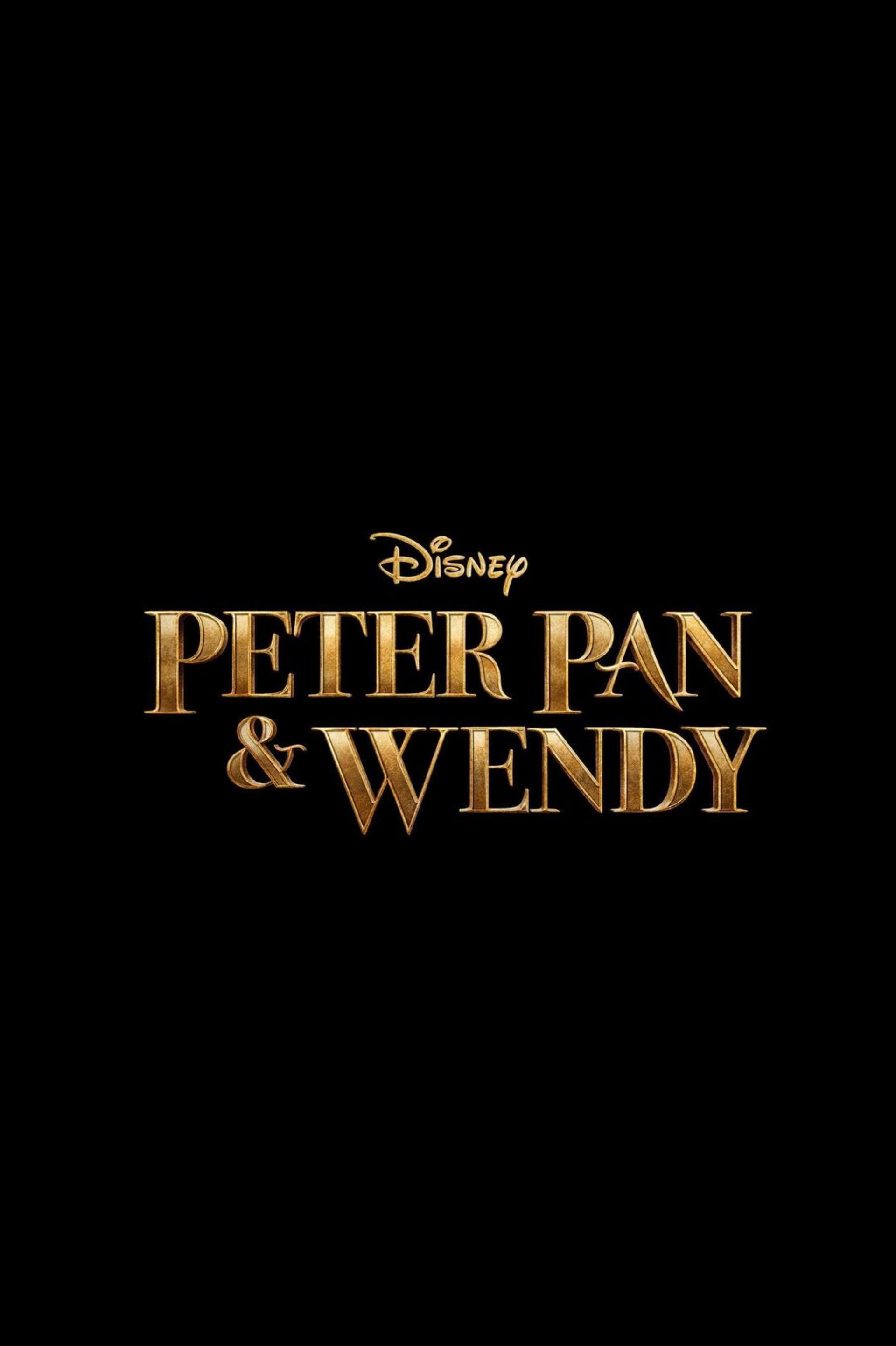 Disney Peter Pan Bonnet-Plume Nouveauté Vert officiel nouveau