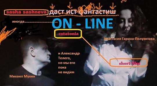 Best free movie websites no downloads Katatoniya by none [480p]