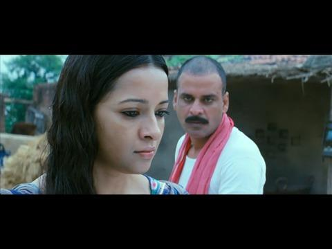 Gangs of Wasseypur full movie in italian 720p download