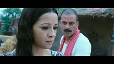 gangs of wasseypur 2 1080p movie 172