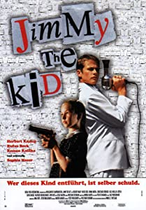 Top free movie watching site Jimmy the Kid Germany [1280x800]