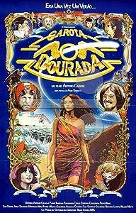 Site downloads movies Garota Dourada [640x960]