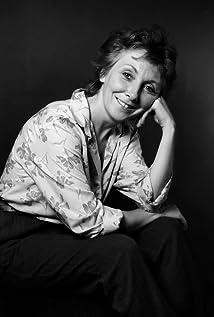 Maureen O'Brien Picture