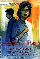 En söndag i september