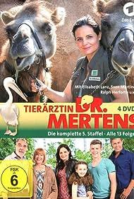 Tierärztin Dr. Mertens (2006)