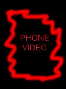 Phone Video (2015)