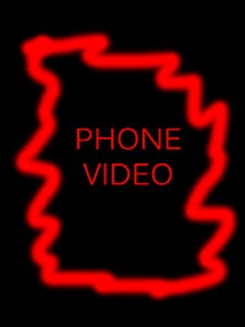 Quick movie downloads for ipad Phone Video by none [[movie]
