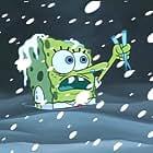 Tom Kenny in SpongeBob SquarePants (1999)