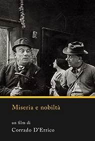 Miseria e nobiltà (1940)
