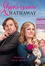 Primary image for Shakespeare & Hathaway: Private Investigators