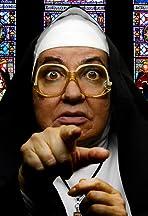 ¡Madre Mía!