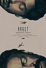 Argot Poster