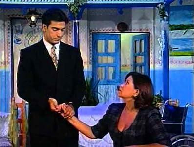 Quinn och Santana krok upp fantom gratis online dating webbplatser i Hyderabad