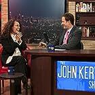 Melissa Manchester and John Kerwin in The John Kerwin Show (2001)