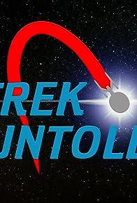 Primary photo for Trek Untold