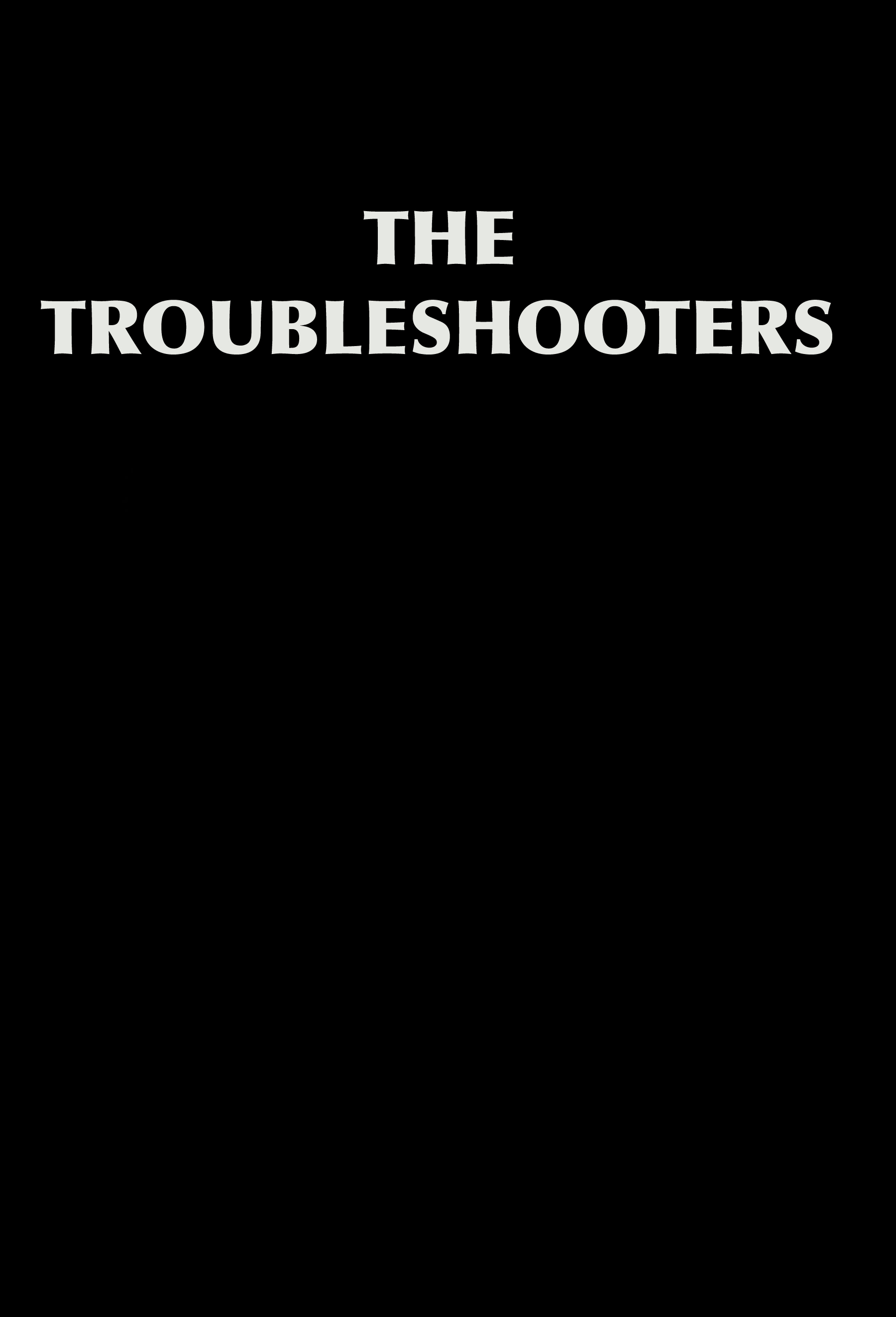 Troubleshooters (1959)