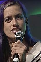 Maria Cork