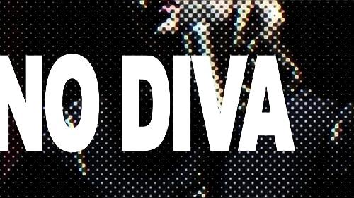Techno Diva Trailer