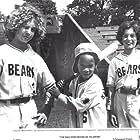 The Bad News Bears Go to Japan (1978)