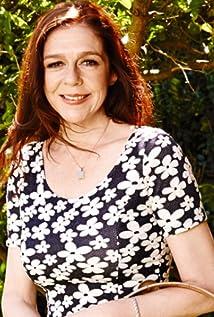 Sally Boyden Picture