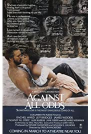 Download Against All Odds (1984) Movie