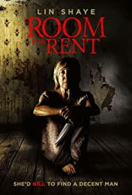 Lin Shaye in Room for Rent (2019)