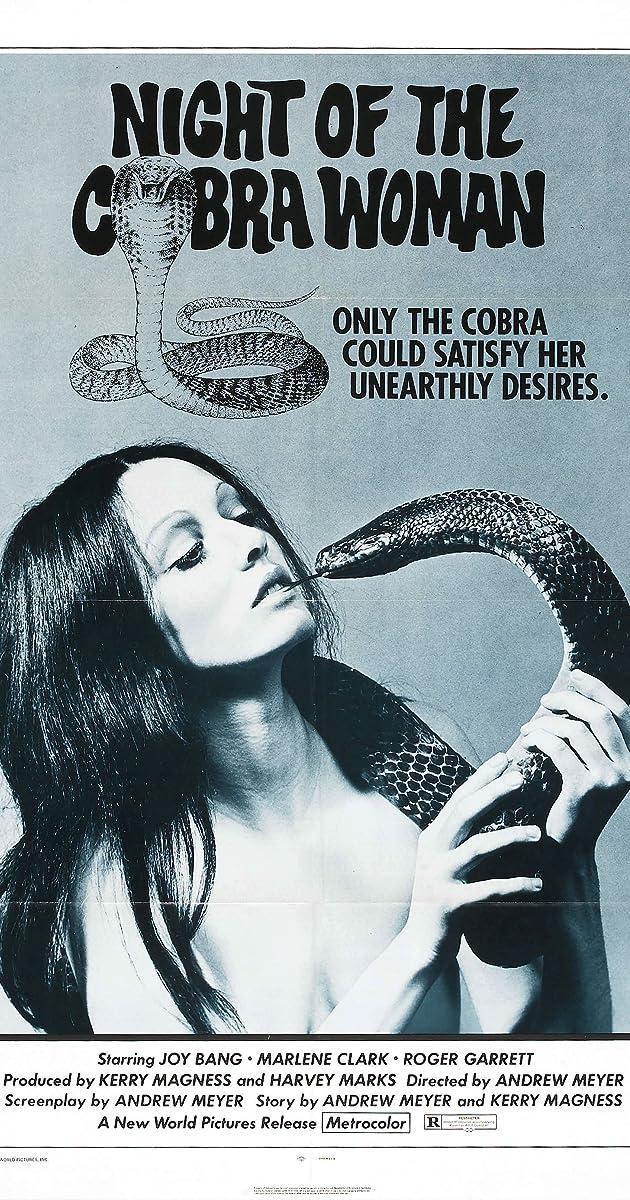 the cobra event chapter summaries