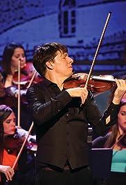 on Joshua Bell dating Larisa Martinez dating virastojen Skotlannissa