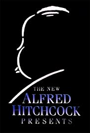 Alfred Hitchcock Presents Poster - TV Show Forum, Cast, Reviews