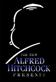Primary photo for Alfred Hitchcock Presents