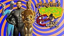 La mejor película popular de los Oscar