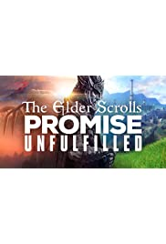 The Elder Scrolls: A Promise Unfulfilled