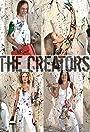 The Creators: TV Series Sizzle Reel