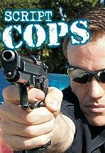 Script Cops