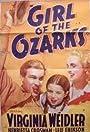 Girl of the Ozarks