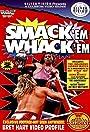 WWF: Smack 'Em Whack 'Em