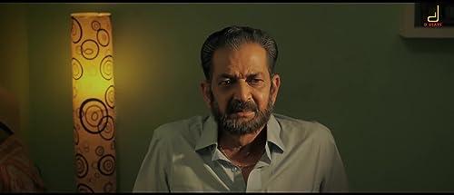 Mounam (2020) Trailer