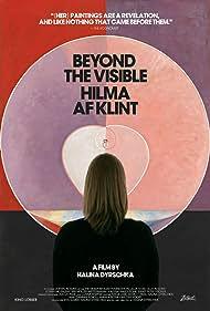 Jenseits des Sichtbaren - Hilma af Klint (2019)