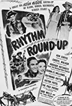 Rhythm Round-Up