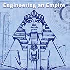 Engineering an Empire (2005)