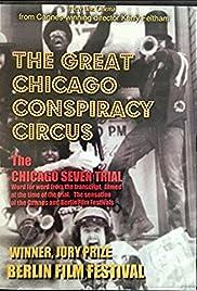 Download Chicago 70 (2020) Movie
