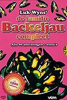 Familie Backeljau