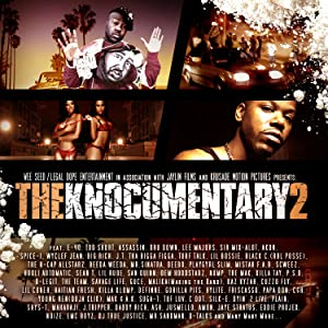 Watch trailers movies The Knocumentary Part 2 by none [2k]