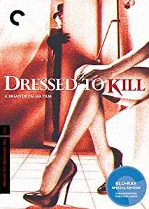 Movie downloads adult Noah Baumbach and Brian De Palma on Dressed to Kill [1020p]