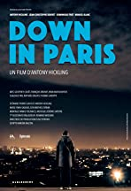 Down in Paris