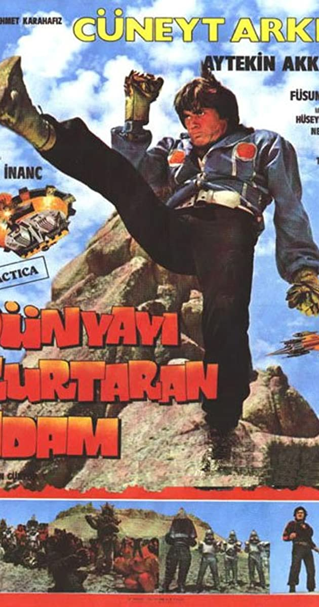 D Nyayi Kurtaran Adam Movie Download Hd
