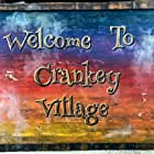 Crankey Village, New Mexico (2019)