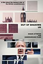Out of Shadows UK
